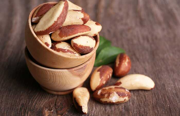Diéta štítnej žľazy - potraviny na jedenie a vyhnúť sa