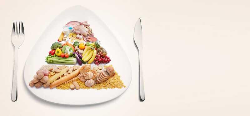 15 Dieetstrikken die Prediabetes kunnen omkeren!