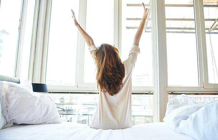 Ste unavení alebo jednoducho lenivý? Tu je rozdiel medzi neslušnosťou, únavou a únavou