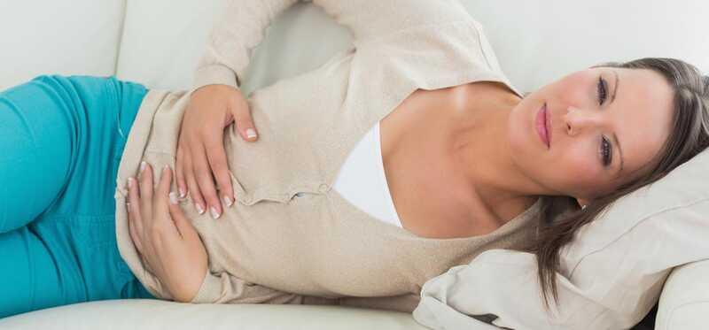 Ar riešo aliejus iš tikrųjų gydo vidurių užkietėjimą?