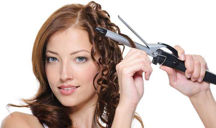 Chráni teplo naozaj zachrániť vlasy?