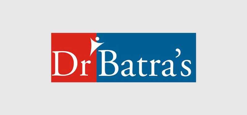 Najlepšie ošetrenie vlasov Dr. Batrou - o nich viac informácií