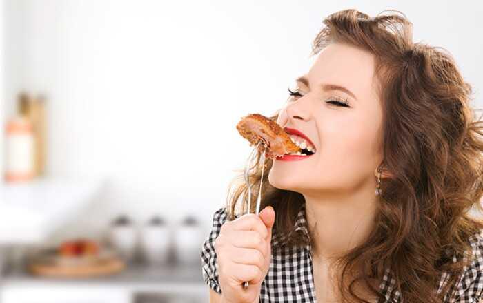 Dukanova strava na chudnutie - ako to funguje, fázy a plán stravy