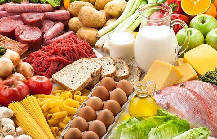 Divertikulitída diéta - čo by ste mali jesť a vyhnúť sa
