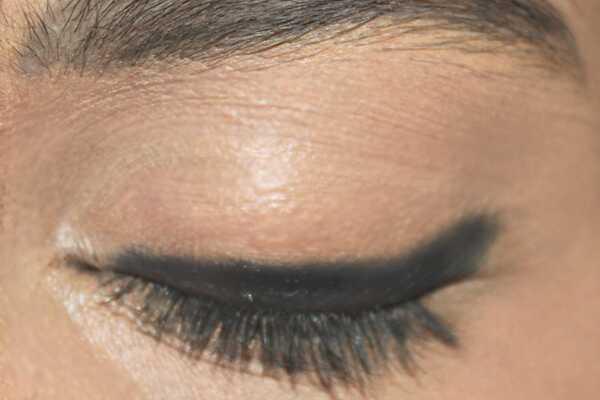 10 senzills passos per al maquillatge de núvia asiàtic - Tutorial de pas a pas amb imatges