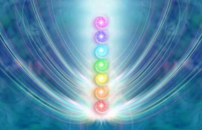 Čo je meditácia Sahaja jogy?