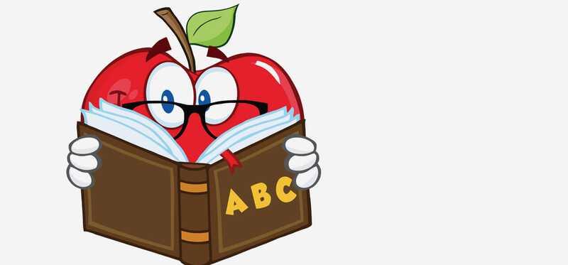 ABC dieta - kaip tai padaryti ir kokia jos nauda?