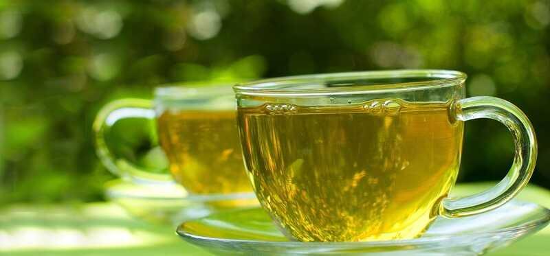 3 Jednoduché kroky na prípravu čaju Neem