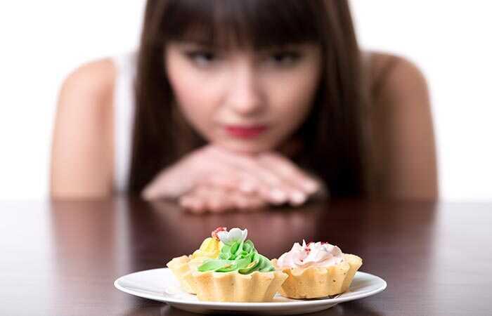 5 Eat-Zdravé rozlíšenie by ste mali zvážiť prijatie tohto nového roka