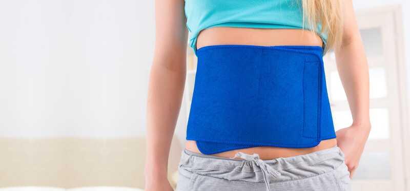 Da li je abdominalni pojas efikasan za mršavljenje?