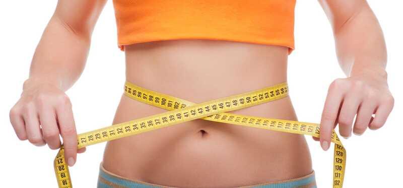8 effektive fordele ved hvid te til vægttab