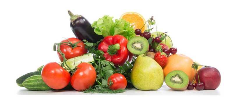 11 efektívnych diétnych tipov pre ľudí trpiacich inzulínovou rezistenciou