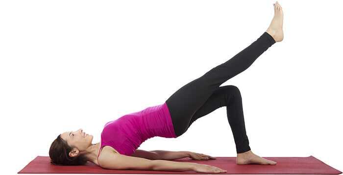 2 efektívne cvičenie Hip Thrust a ich prínosy