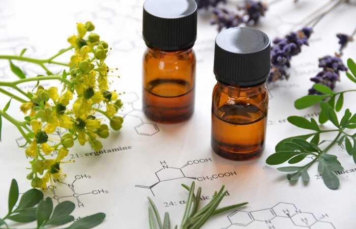 Top 12 effektive hjemmehjælpemidler til helbredelse af bronkitis