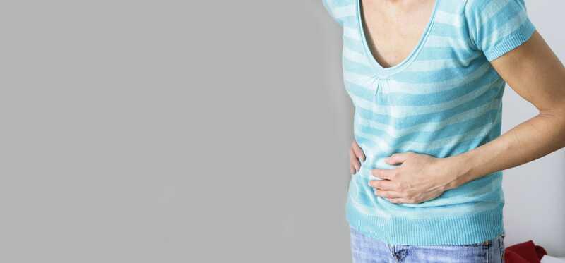 Top 10 effektive hjemmemekanismer til helbredelse af mavesygdomme
