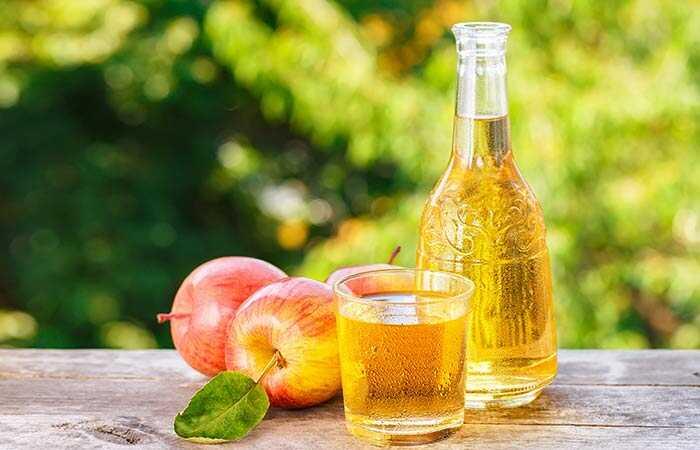23 effektive hjemmehjælpemidler til gastritis