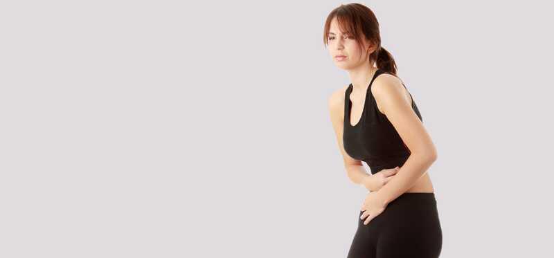 25 účinných domácich liekov na gastroenteritídu