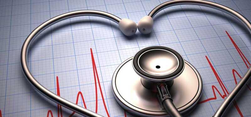 25 účinných domácich opravných prostriedkov pre dobré zdravie