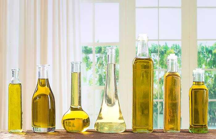 10 účinných spôsobov hydratácie pokožky prirodzene