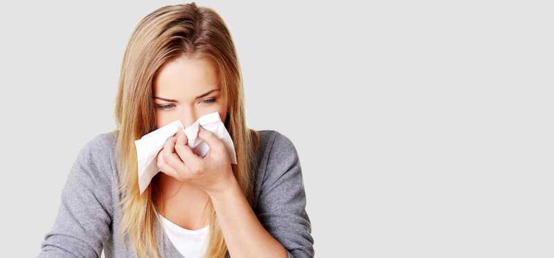 20 veiksmingų namų vaistų nuo plaučių uždegimo