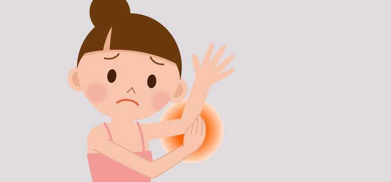 17 remeis casolans eficaços per a la pell Picor