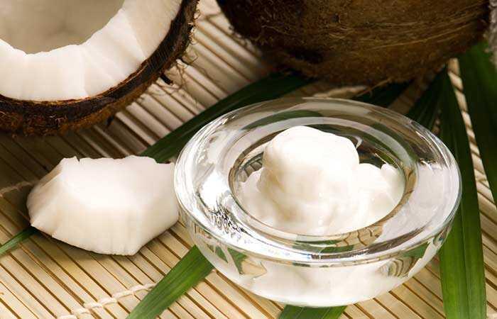 30 effektive hjemmehjælpemidler til rynkefri hud