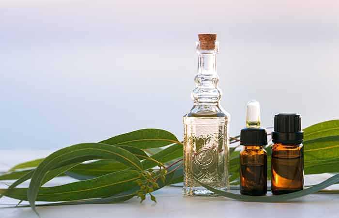 Top 9 effektive hjem retsmidler til Cure Astma