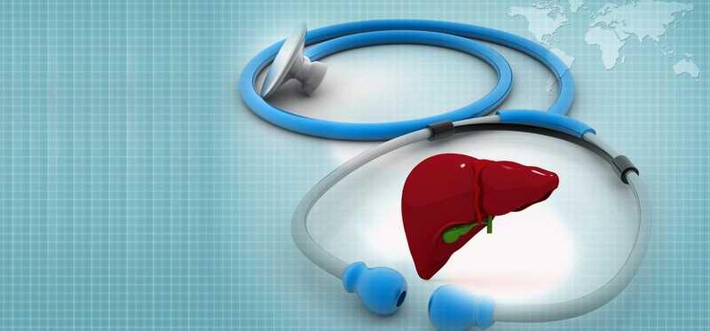 22 účinných domácich liekov na liečbu žltačky