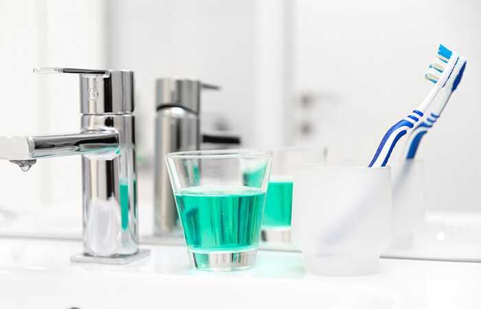 26 effectieve huisremedies voor holtes