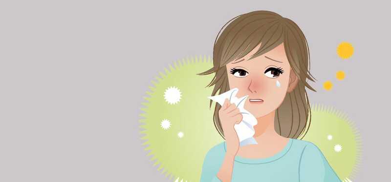 10 účinných domácich prostriedkov na odstránenie očného svrbenia