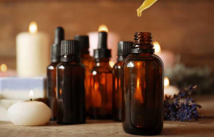 10 účinných domácich prostriedkov na odstránenie kyčelnej burzitídy