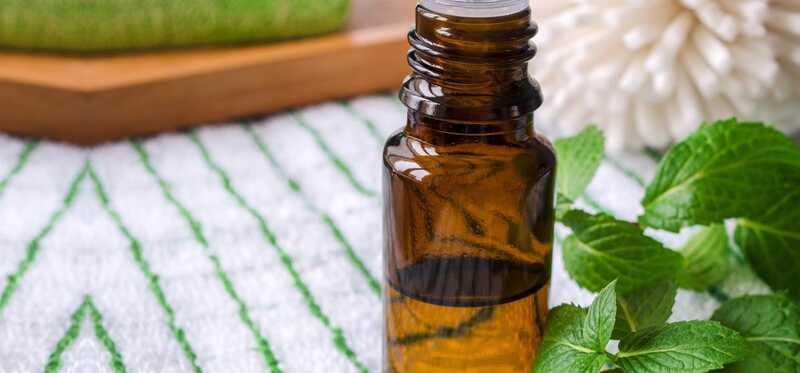 10 účinných domácich liekov na liečbu problémov s trávením