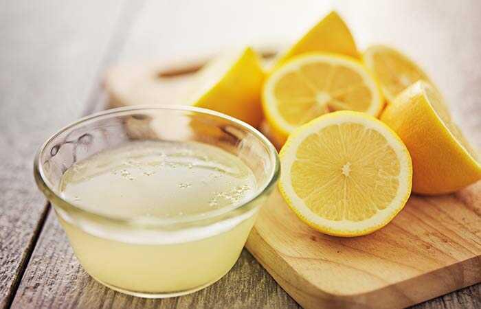 Cómo usar aceite de almendra para ayudar a controlar la pérdida de cabello?