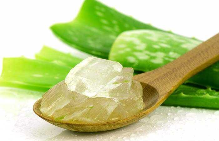 Aloe vera per a l'acne: com utilitzar Aloe Vera per tractar l'acne