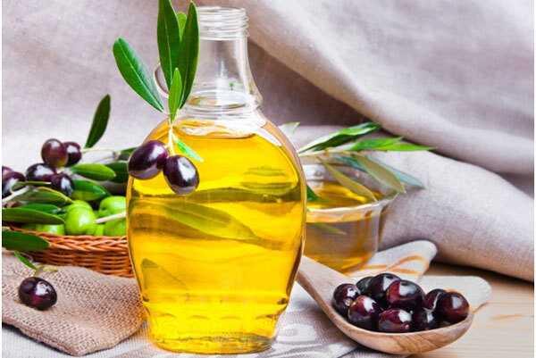 2 účinné domáce hydratačné prostriedky na suchú pokožku