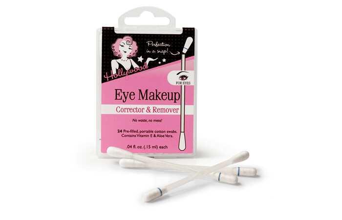 Top 5 Alternativas para substituir escovas de maquiagem caras