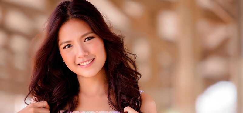 8 effektive thailandske skønhedshemmeligheder afsløret