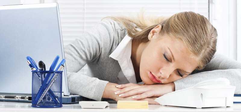 15 domácich prostriedkov, aby ste sa zbavili Lethargy a Laziness