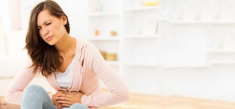 Ako liečiť adenomyózu prirodzene - 10 efektívnych spôsobov