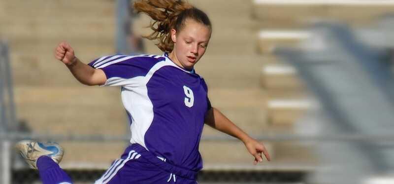 7 účinných spôsobov, ako zvýšiť výdrž pre futbal