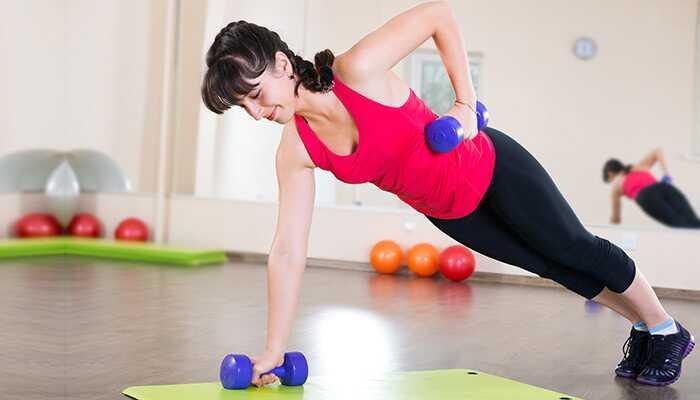 9 efikasnih načina za povećanje vaše izdržljivosti za trčanje
