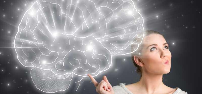 7 účinných jogy predstavuje väčšiu silu v mozgu