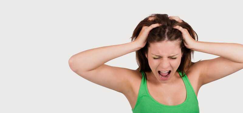 Aké sú účinky lupiny na tvár?