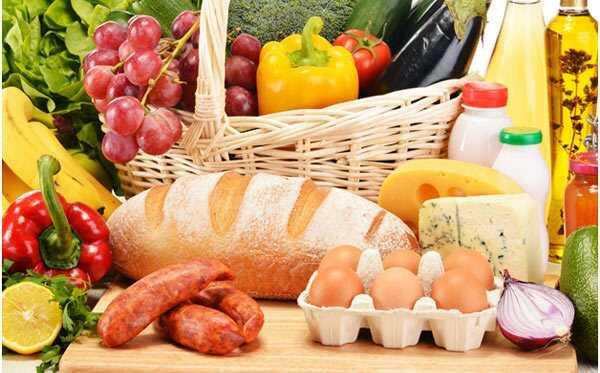 Kiaušinių dietos planas - kas tai yra ir kokie jo privalumai ir trūkumai?