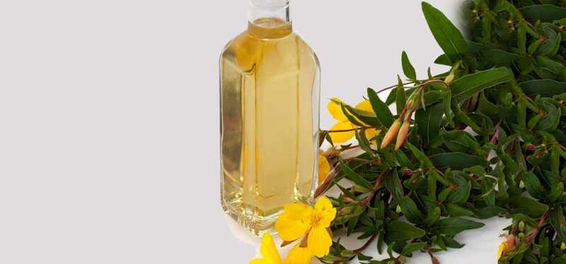 Ako používať večerné Primrose olej vyliečiť vypadávanie vlasov?