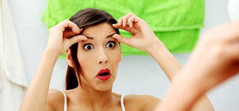 Top 15 očí cvičenie na zlepšenie vášho zraku
