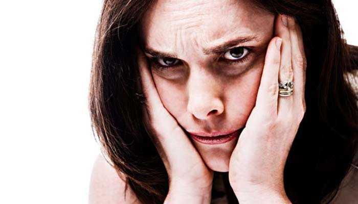 24 vigtige øjenpleje tips til at beskytte og berolige dine øjne