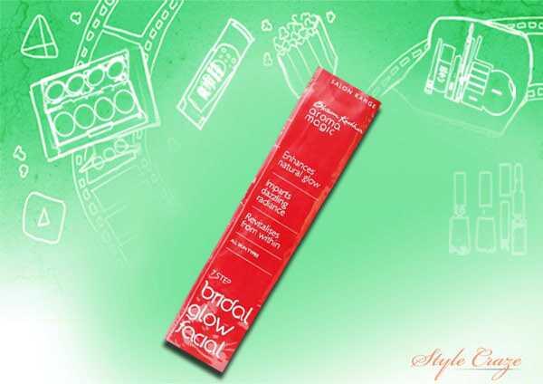 Top 5 Facial Kits til tør hud
