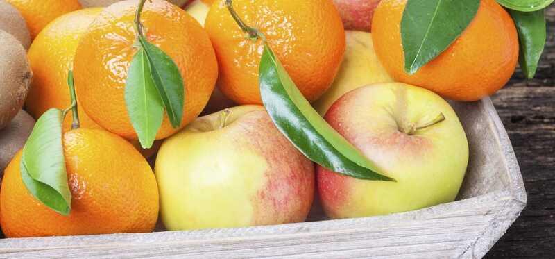 6 Fascinujúce prínosy Quercetinu pre zdravie
