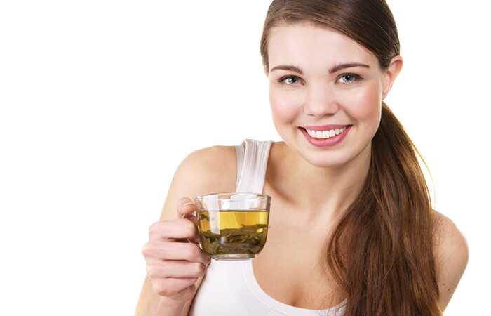 Top 30 potravín na spaľovanie tukov, ktoré sa zahrnú do vašej stravy